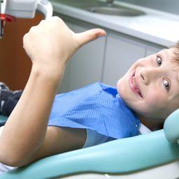 Отзывы стоматолог кременчуг
