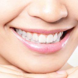 протез Кременчуг стоматолог