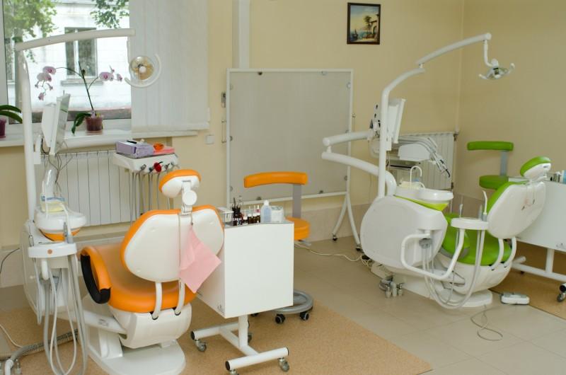 Цена стоматология кременчуг
